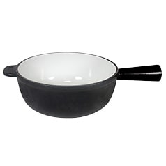 Fonduta & raclette