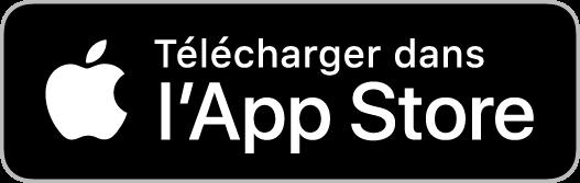 App downloaden