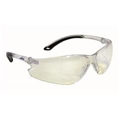 Brýle čiré Linde