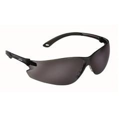 Brýle tmavé Linde