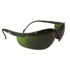 Brýle zelené Linde