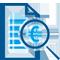 FAQ Rechnung & Zahlung