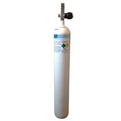 CONOXIA® - Medicinsk oxygen PIN flaske