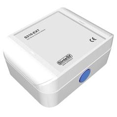 Sensor modul. S210-EXT
