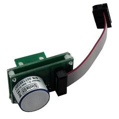 O2-sensor. S210-O2