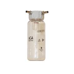 Suction jars