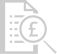 Payments and Charges Icon