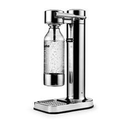 Sparkling Water Machines