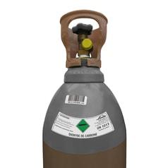 Dioxyde de Carbone 5.2 Scientifique