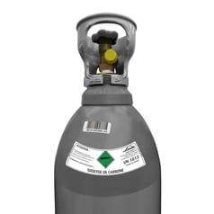 Dioxyde de Carbone PhE TP
