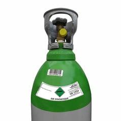 Air Synthétique 5.5 Auto Emission