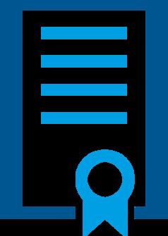 Certificat d'Analyse