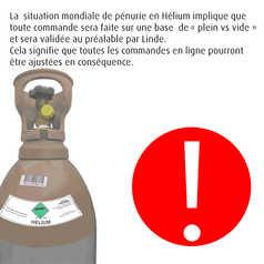 Hélium Mini