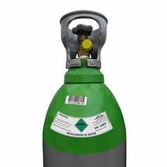 Hexafluorure de Soufre