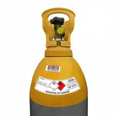 Monoxyde de Carbone 2.0