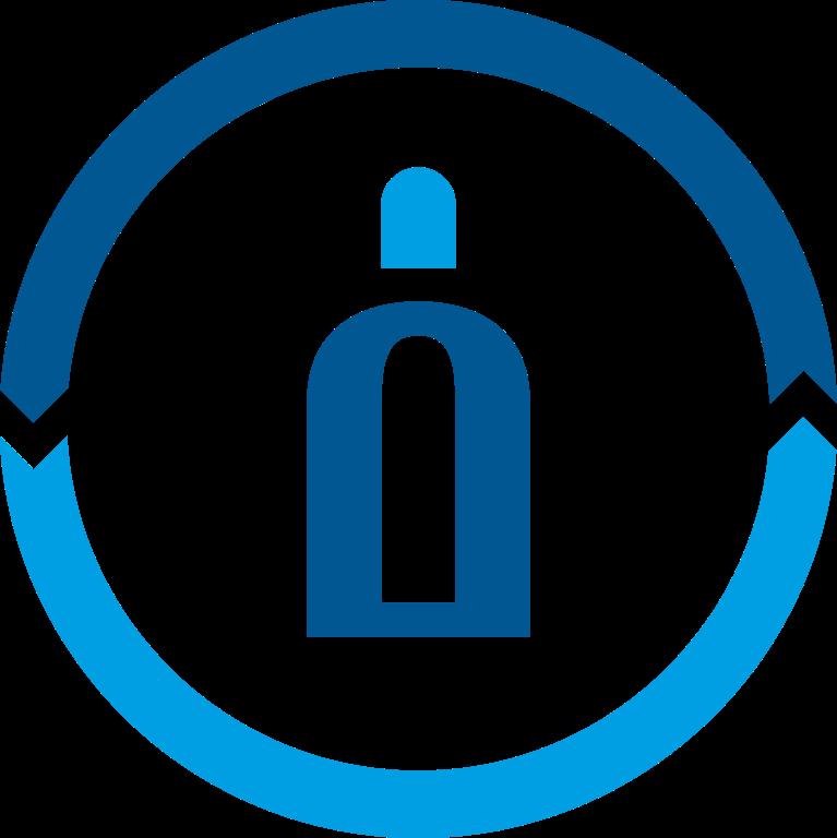 Re-Order Icon