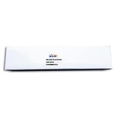 8833 E7016 LOW HYDROGEN ELECTRODE 3.2MM PK5KG