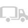 Delivery and Collection Icon