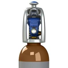 Hélium 4.6 EVOS