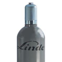 Szén-dioxid 4.5 palack