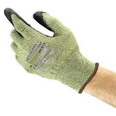 Ansell PowerFlex FR Kevlar Cut5 Gloves