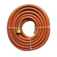 BOC Propane hose