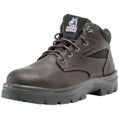 Steel Blue Whyalla Safety Boots