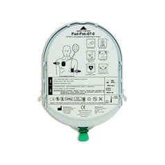 Samaritan Battery and Electrode