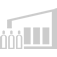 Store Finder Icon