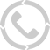 Contact Telephone Numbers Icon