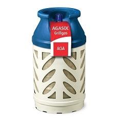 AGASOL® Grilgāze