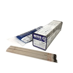 MR7016 - Root Run (E7016) Electrode (2.60mm to 3.25mm)