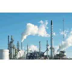 Environmental Gas Mixture