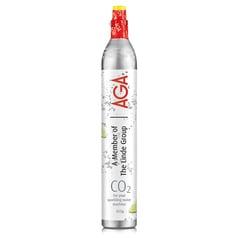 AGA CO2 Cylinder