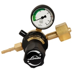 GENIE® Regulator 300 bar