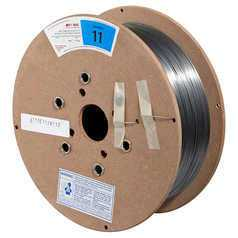 Flux-Cored Arc Welding (FCAW) Wires