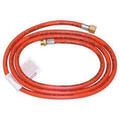 Gas Hoses & Fittings