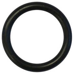 O-rings, Valve Stems & Washer Seals