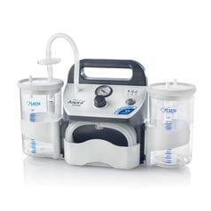 Medical Suction Equipment