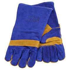 Safety Gloves & Welding Gloves