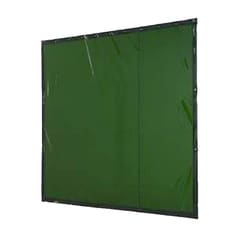 Welding Screens & Welding Blankets