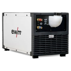 EWM Cool50 U40