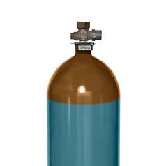 Ripening Gas