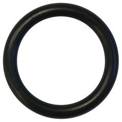 Bullnose Oxygen O Ring