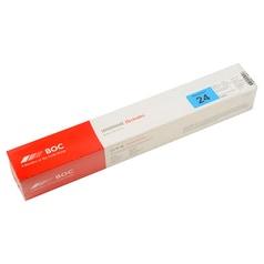 BOC Smootharc 24 MMA Electrode