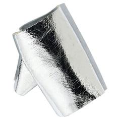 Heat Guard Aluminised Heat Resistant Glovesaver