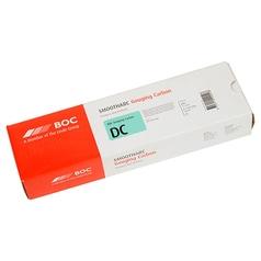 BOC DC Gouging Carbons - Box of 50