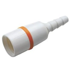FireSafe™ Nozzles - pack of 10