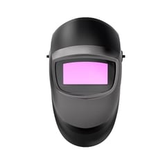 Speedglas™ Classic 9002NC Welding Helmet