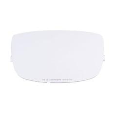Speedglas 9002 Hard-Coated Outside Cover Lenses - Pack of 10